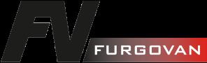 Furgovan